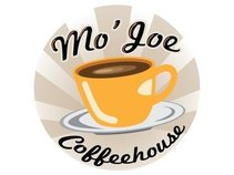 Mo' Joe Coffeehouse