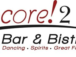 Encore 2 Bar & Bistro
