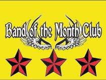 BandOfTheMonthClub.com