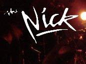 The Nick Rocks