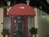 Le Roux Supper Club