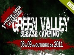 1st Green Valley Sleaze Camp Festival 2011