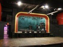 Hawthorne Theater