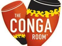 The Conga Room