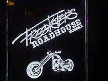 Freakster's Roadhouse