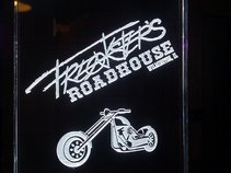 Freakster's Roadhouse