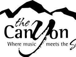 The Canyon Club