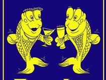 THE FISH INN