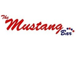 The Mustang Bar
