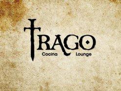 Trago Cocina & Lounge