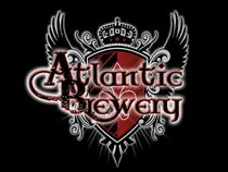 Atlantic Brewery
