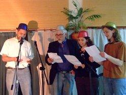 Karmiel Folk Club