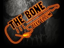 The Bone Roof Top