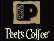 Peets Coffee and Tea Tarzana