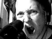 Joe Cronin Show RADIO & YOUTUBE