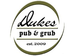 Dukes Pub & Grub