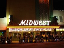 Midwest Theater
