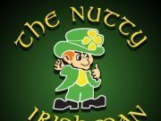 The Nutty Irishman