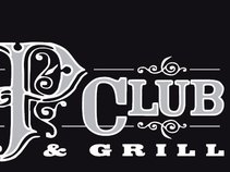 The P Club Bar & Grill