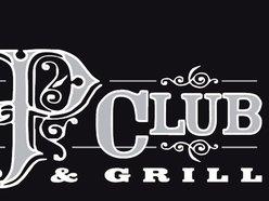 The P Club Bar & Grill