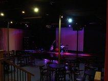 Layback Lounge