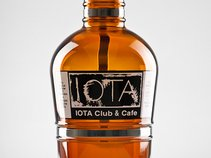 IOTA Club &Cafe