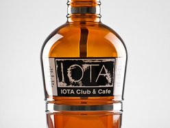 IOTA Club &Cafe