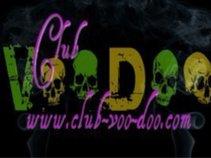 Club Voodoo