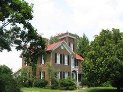 Hampton Hall Farm