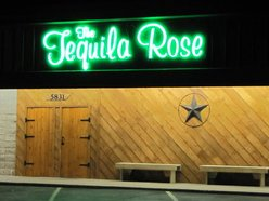 The Tequila Rose