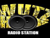 WUTZ DB Radio on Wutzhoodradio.com