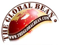 The Global Bean