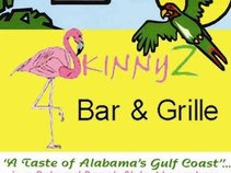 Skinnyz Bar and Grille