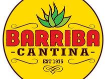 Barriba Cantina