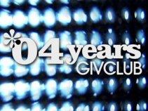 GivClub