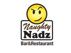 Naughty Nadz