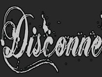 Disconnected Shows