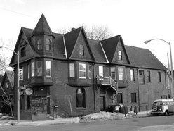 Linneman's Riverwest Inn