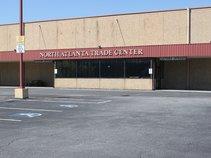 North Atlanta Trade Center