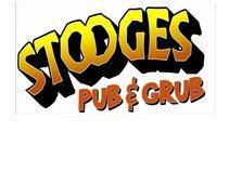 Stooges Pub & Grub