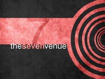 The 7 Venue
