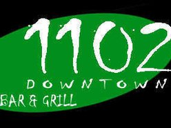 1102 Downtown