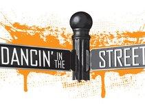 Dancin' In The Streets