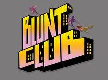 Blunt Club