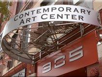 Contemporary Art Center