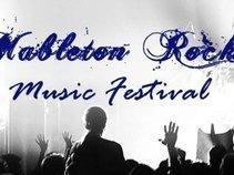 Mableton Rocks Music Festival