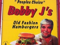 Bobby J's Old Fashioned Hamburgers