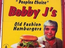 Bobby J's Old Fashioned Hamburgers