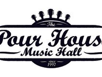 The Pour House Music Hall - Wilmington