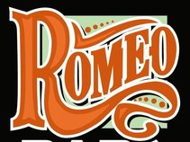 Romeo Bar & Grill
